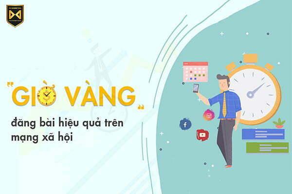 khung-gio-vang-dang-bai-tang-tuong-tac-tren-facebook