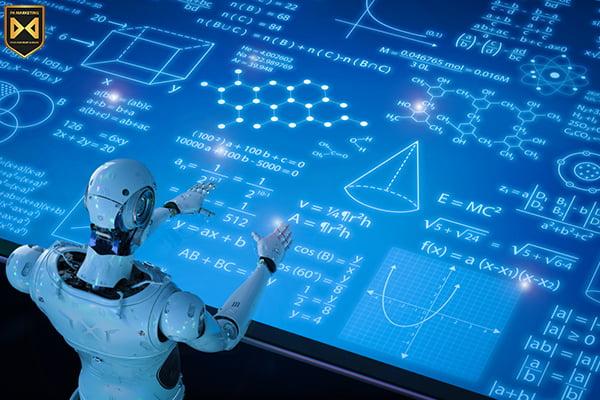 machine-learning-tri-tue-nhan-tao-cong-nghe-cua-tuong-lai
