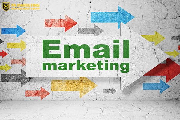 meo-thiet-ke-email-marketing-chuyen-nghiep-hieu-qua