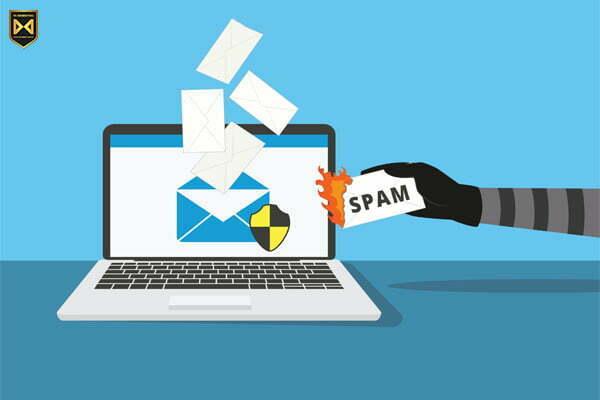 nguyen-tac-vang-trong-email-marketing-tranh-spam