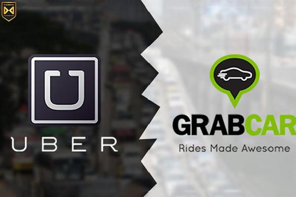 quan-ly-uber-grap-nhu-the-nao