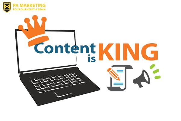 8-luu-y-khi-xay-dung-chien-luoc-content-marketing