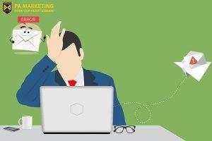 8-sai-lam-dan-den-muc-an-tu-cho-ke-hoach-email-marketing