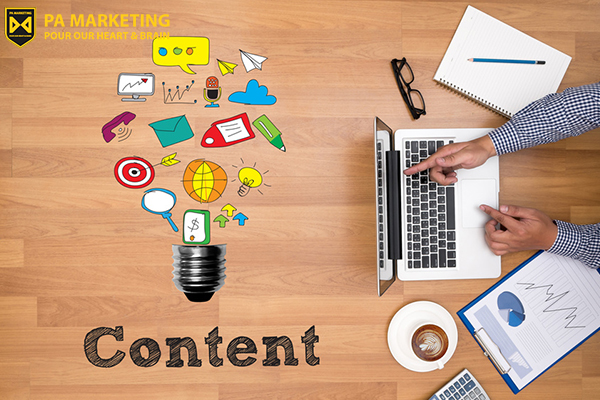 content-marketing-can-su-sang-tao