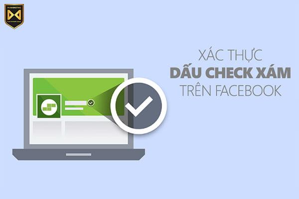 dau-check-xam-cua-facebook