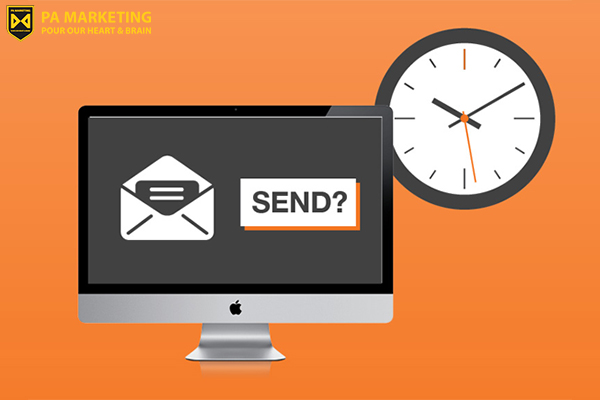 gui-email-marketing-dung-thoi-diem
