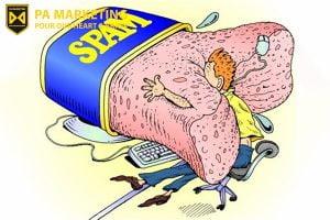lam-sao-de-gui-email-marketing-hang-loat-khong-bi-spam