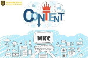 mkc-cong-thuc-viet-bai-seo-pr-marketing-than-thanh