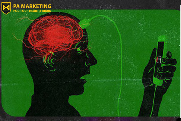 sai-lam-khi-viet-contnet-marketing-vi-ap-dat-suy-nghi