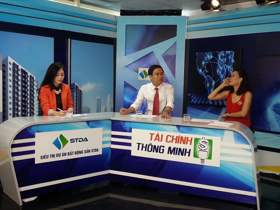talkshow-truyen-hinh-tren-htv1-cung-chuyen-gia-nguyen-phan-anh