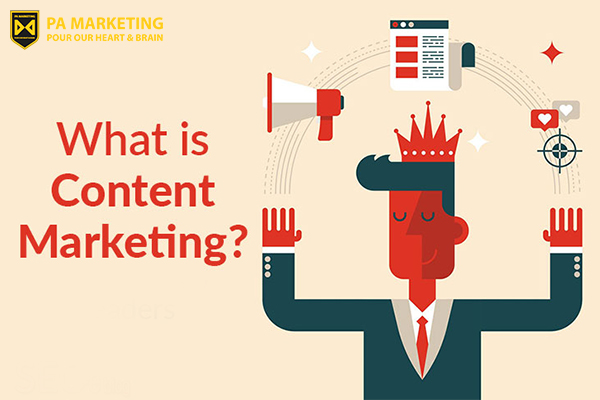 vay-content-marketing-la-gi