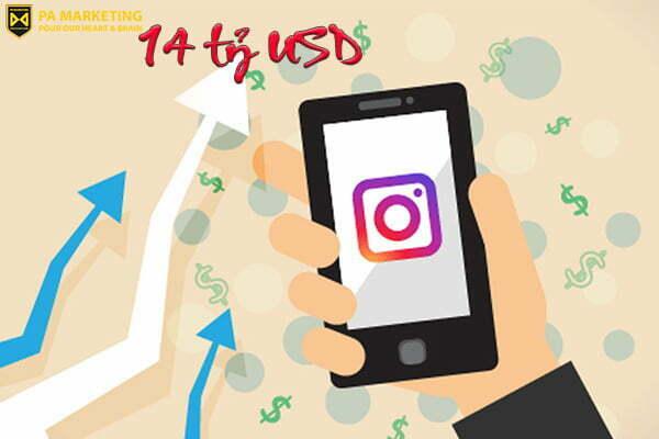 14-ty-usd-la-so-doanh-thu-instagram-se-mang-ve-cho-facebook-2019