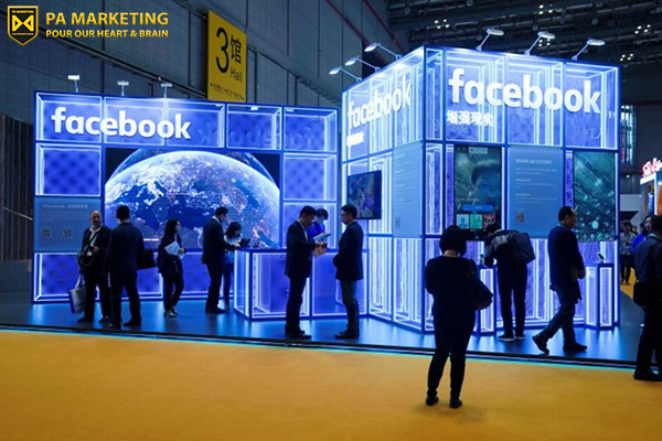 doanh-thu-facebook-quy-i-nam-2019-len-toi-hon-15-ty-usd