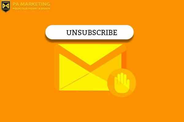 ep-khach-hang-nhan-tin-sai-lam-khi-gui-email-marketing