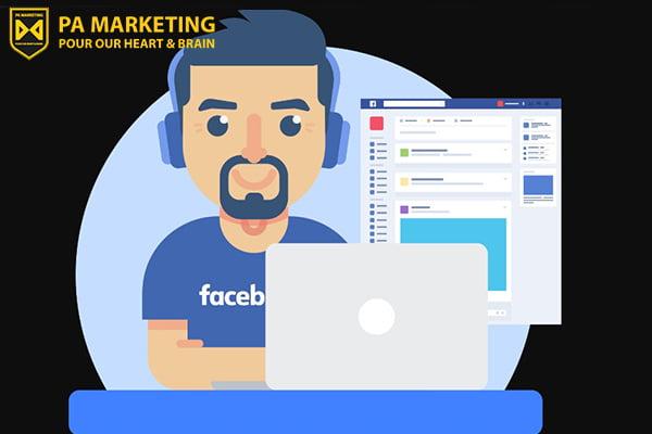 facebook-thanh-trung-dam-bao-gia-tri-noi-dung-tren-new-feed-nguoi-dung