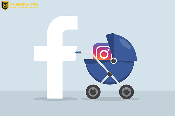 ket-noi-nhieu-hon-ky-vong-ve-doanh-thu-instagram-mang-ve-cho-facebook-2019