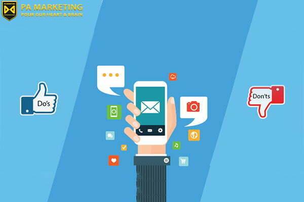 sai-lam-trong-xu-li-khi-gui-email-marketing