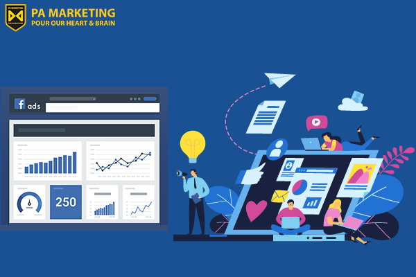 cach-chay-quang-cao-facebook-ads-gia-re