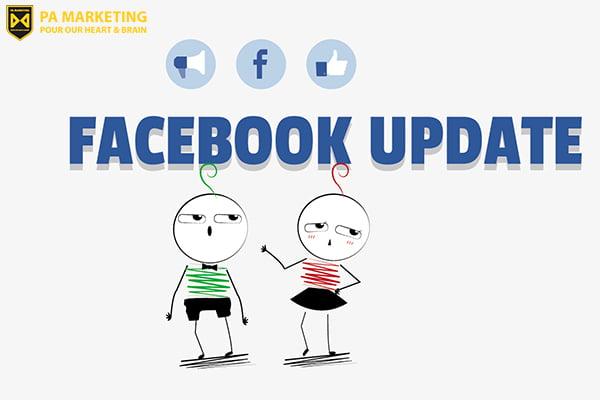 facebook-thay-doi-thuat-toan-khien-cac-ca-nhan-kinh-doanh-khong-khoi-hoang-mang
