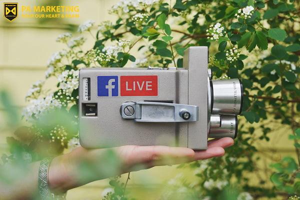 live-stream-ban-hang-bat-cu-khi-nao