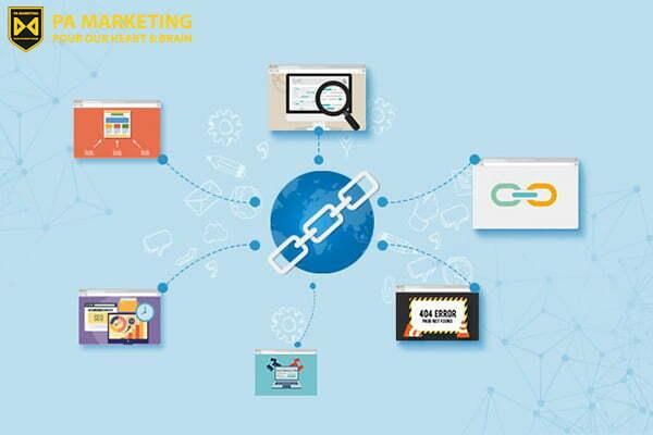 mo-rong-lien-ket-tren-website