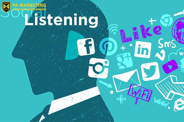 social-listening-cong-cu-phan-tich-truyen-thong-hieu-qua-trong-khung-hoang