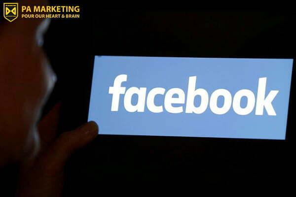 su-dung-logo-facebook-dung-quy-chuan