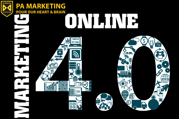 dinh-nghia-marketing-online-4.0-sao-cho-hop-mot