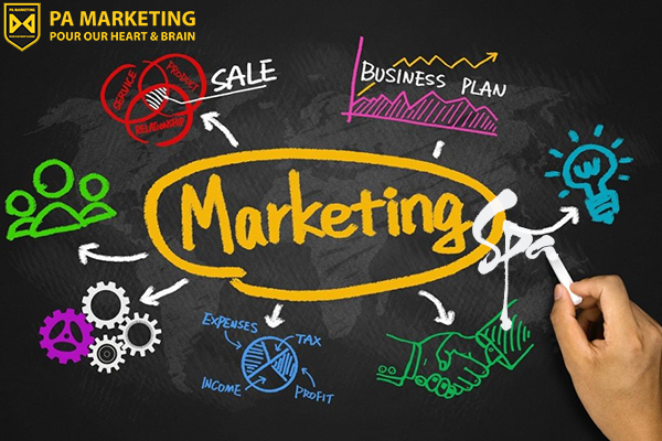 marketing-spa-sao-cho-hieu-qua