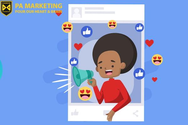 quang-cao-livestream-facebook-nguoi
