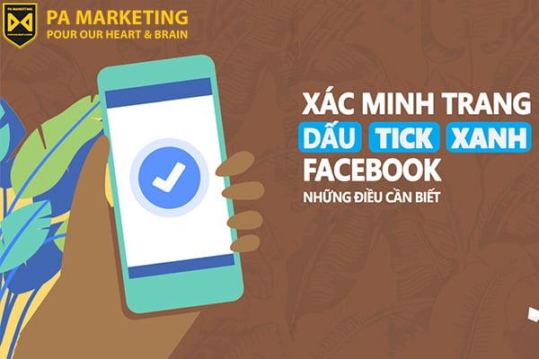 xin-tich-xanh-facebook
