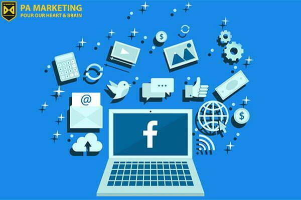 3-xu-huong-facebook-marketing-2019