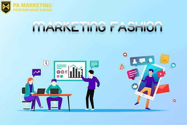 5-huong-marketing-fashion-khong-bao-gio-that-bai