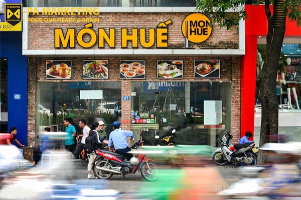 chi-phi-lon-doanh-thu-thap-dan-den-cai-chet-cua-chuoi-nha-hang-hue