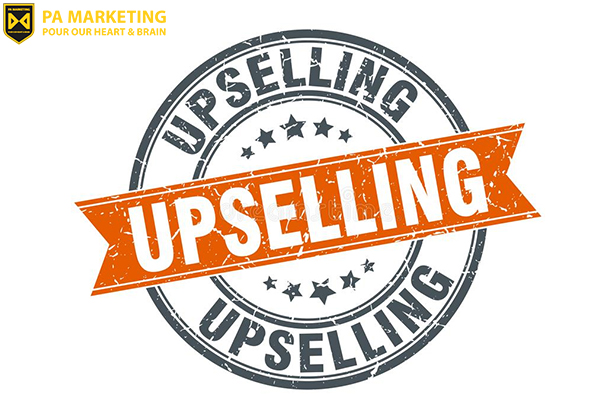 chien-luoc-up-selling