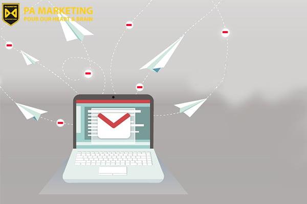 cho-khach-hang-quyen-tu-choi-nhan-email-marketing-tu-ban