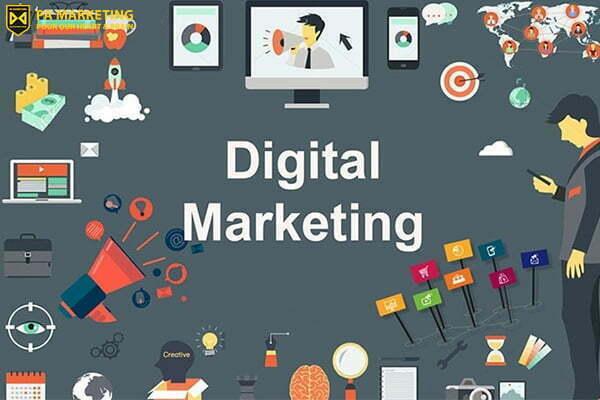digital-marketing-cho-phep-doanh-nghiep-toi-uu-hieu-qua-cua-cac-cong-cu-quang-cao