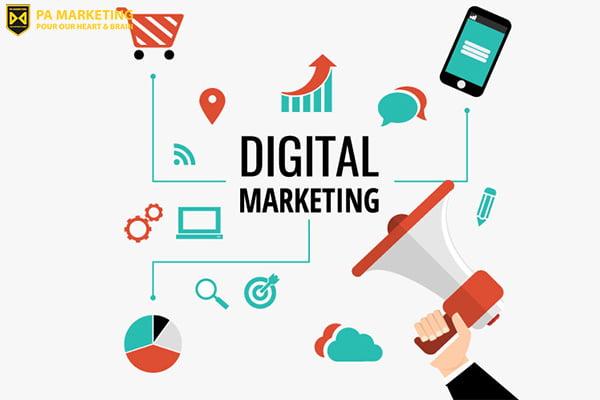 hieu-ve-digital-marketing