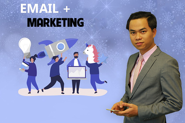 khoa-hoc-email-marketing-by-phan-anh