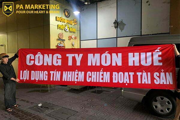 nhung-be-boi-day-mon-hue-di-den-ngo-cut