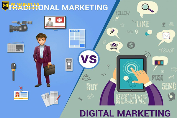 phat-trien-digital-marketing-tren-co-so-goc-cua-marketing-truyen-thong
