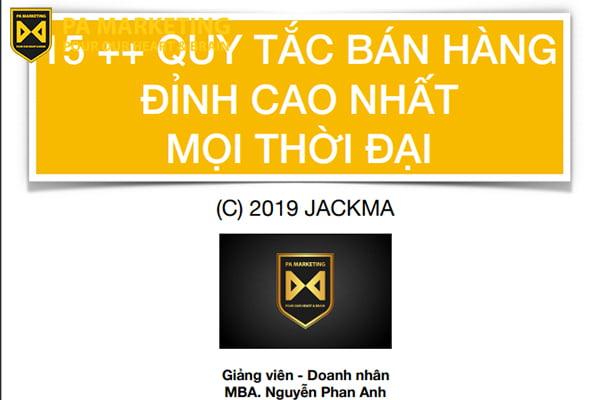 15++-quy-tac-ban-hang-dinh-cao-nhat-moi-thoi-dai