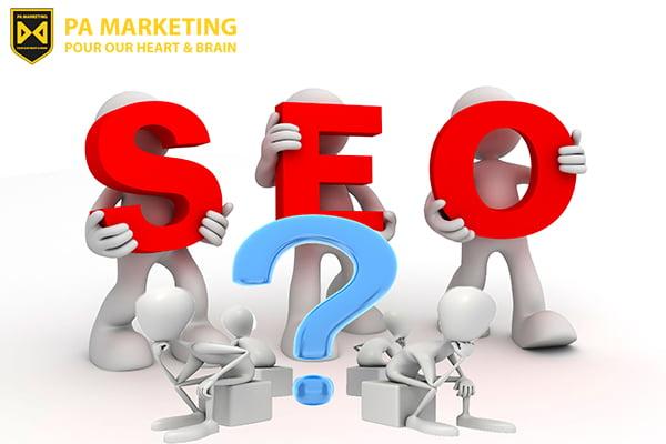 bo-quen-seo-trong-cac-ke-hoach-marketing-online