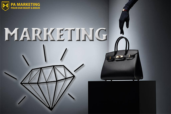 marketing-cho-mat-hang-x-xi-sieu-xa-xi-la-nhu-the-nao