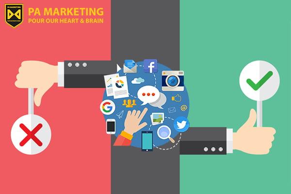 sai-lam-pho-bien-khi-lam-marketing-online