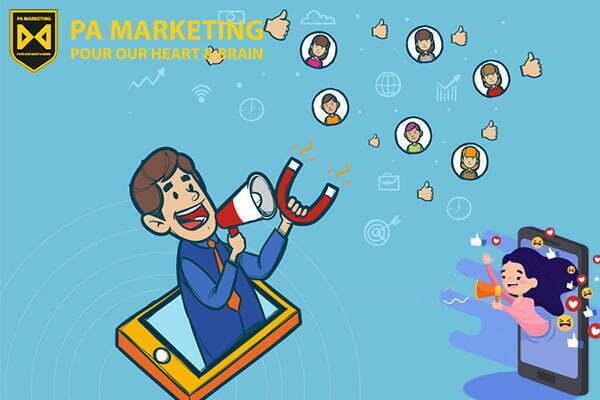 tang-traffic-ve-tu-cac-kenh-marketing-online-khac-nhau