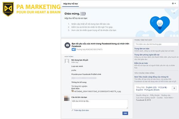 doi-phan-hoi-cua-facebook-ve-don-xin-cap-tich-xanh