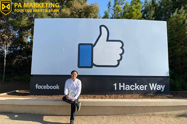 facebook-dang-va-se-luon-la-thi-truong-tiem-nang-cho-kinh-doanh