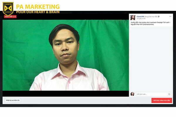 huong-dan-chay-livestream-tren-fanpage-tich-xanh-1