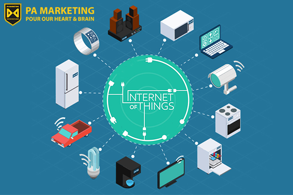 mang-luoi-ket-noi-van-vat-internet-of-things